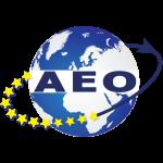 certificat AEO