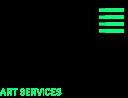 BBL Transport, BBL Groupe, BBL Fine art et luxe, BBL Art Services, Affrètement, Organisateur de transport, Service Affrètement, Tif, Tif Paris, Tif Lyon, All Transports, Parcours de croissance, Marichal Donau,