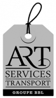 logo-art-service-transport-2.png